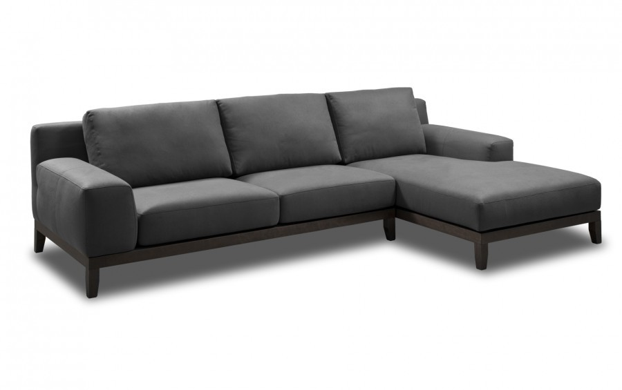 Sof s y sillones contemporaneos for Sofas contemporaneos