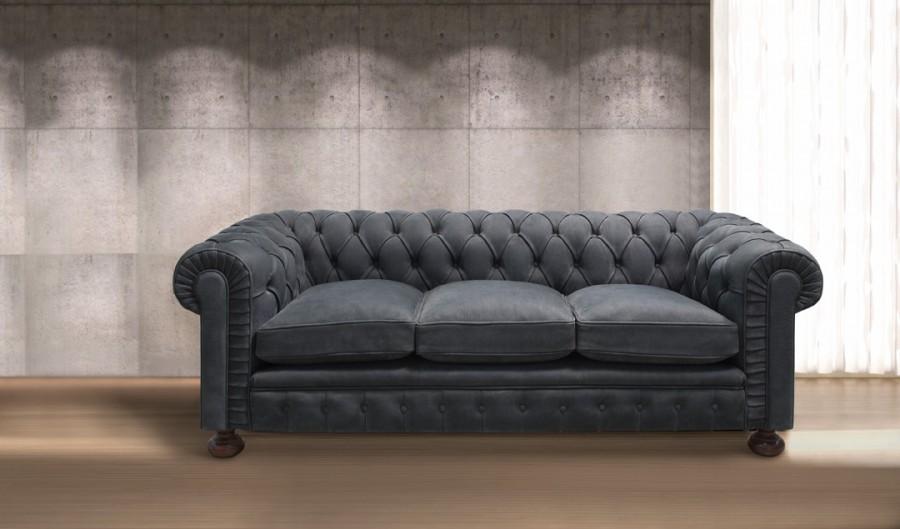 sof s y sillones clasicos