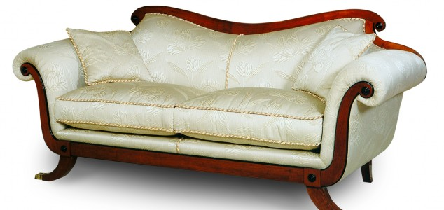 Sillon estilo ingles beautiful sillon elegante sofa for Sofa clasico ingles
