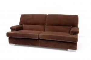Belldune marrón