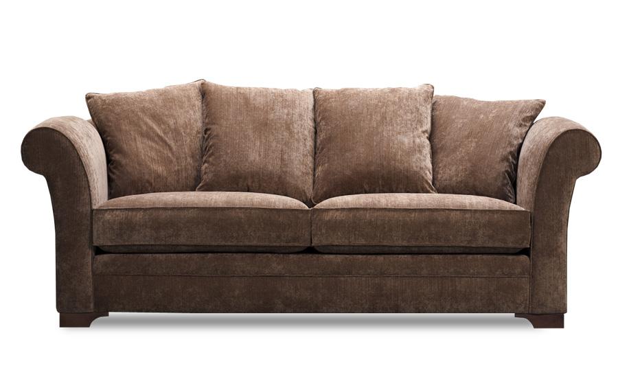 Cinchas para tapizar sofas pandoras upholstery cm para - Telas tapizar sofas ...