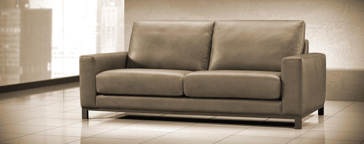 sofá contemporáneo 1